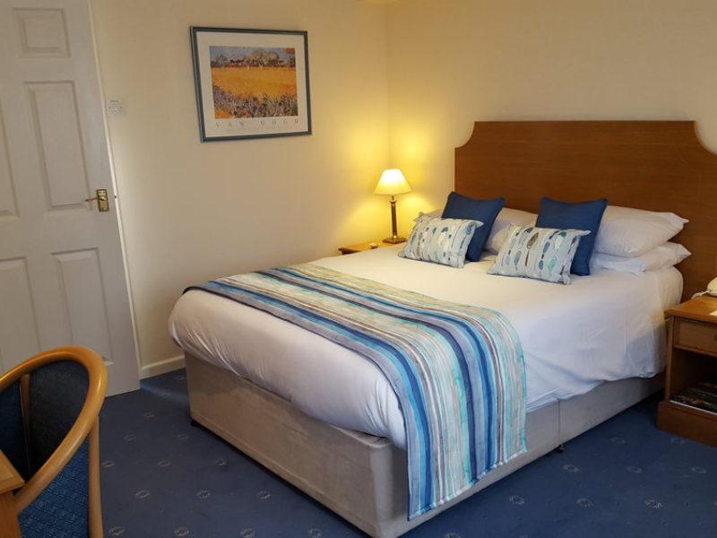 Double-Bedroom-4-1