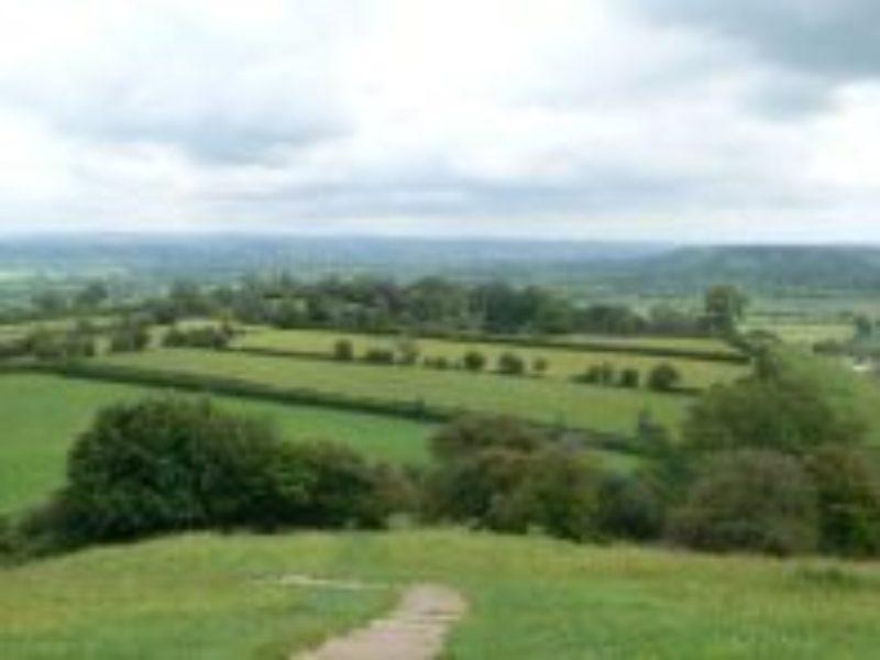 England-Somerset