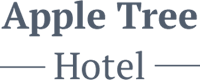 Apple Tree Hotel Logo
