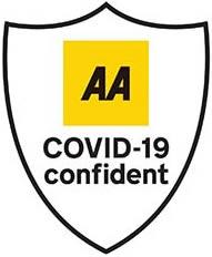 AA-COVID-Confident-logo-RGB-72dpi-web-small
